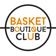 basket-boutique-club-470x353