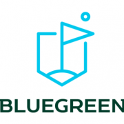 bluegreen-470x353