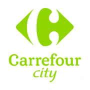 carrefour-city-470x353