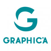 graphica-470x353